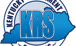 Kentucky Pension Crisis