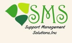 Cards for a Cause: Euchre Tournament