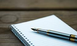 News from the City Building