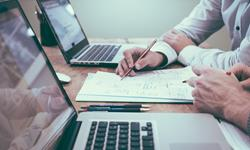 Position Announcement City Administrative Officer