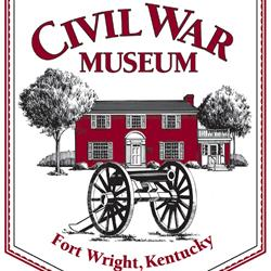 Civil War Museum Lecture Series