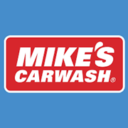 Mike's Car Wash