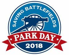 Volunteers Needed for Park Day