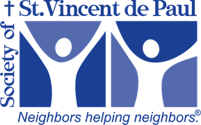 St. Vincent de Paul Coat Drive