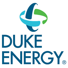 Duke Energy Accelerated Service Line Replacement Program