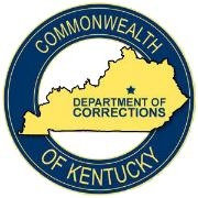 City of Fort Wright, Kentucky > Departments > Police > Links