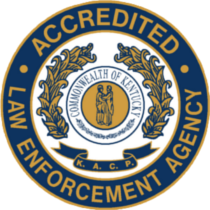 KY Police Accreditation